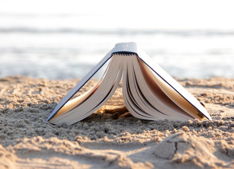 beach-reading1