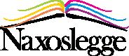 Naxoslegge - festival delle narrazioni, della lettura e del libro. Giardini Naxos